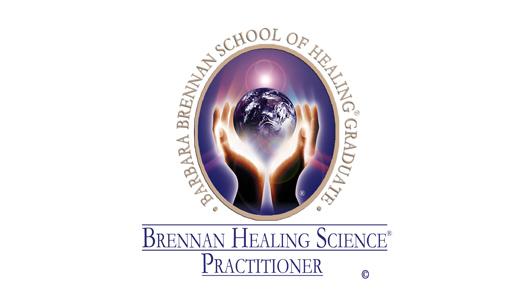 Barbara-Brennan-Logo