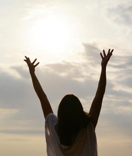 Deanna-Feeley-brennanenergyhealing-therapist-healer-image.jpg