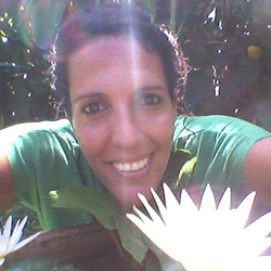 Deanna-Feeley-mindfulsomatictherapy-testimonial-Hila.jpg