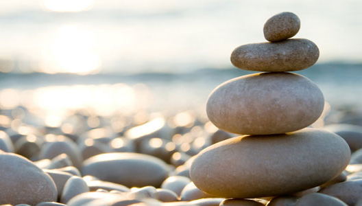 Deanna-Feeley-mindfulsomatictherapy-healthyexistence.jpg