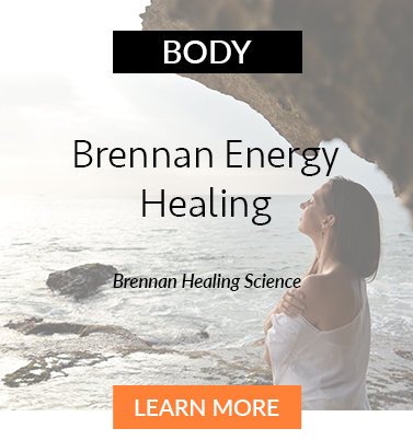 deanna-feeley-energy-healing