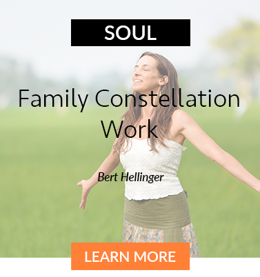 deanna-feeley-family-constellation-therapy-5