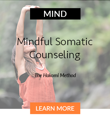 deanna-feeley-mindful-somatic-counseling